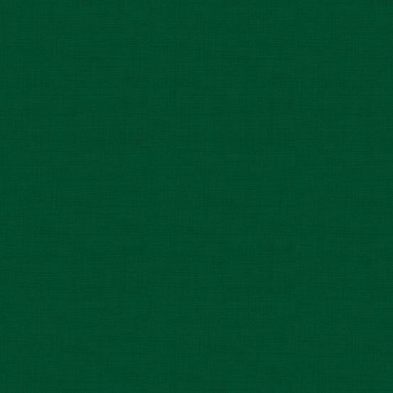 Linen Texture TP-1473-G10