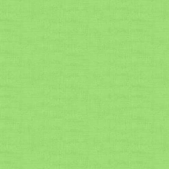 Linen Texture PISTACHIO
