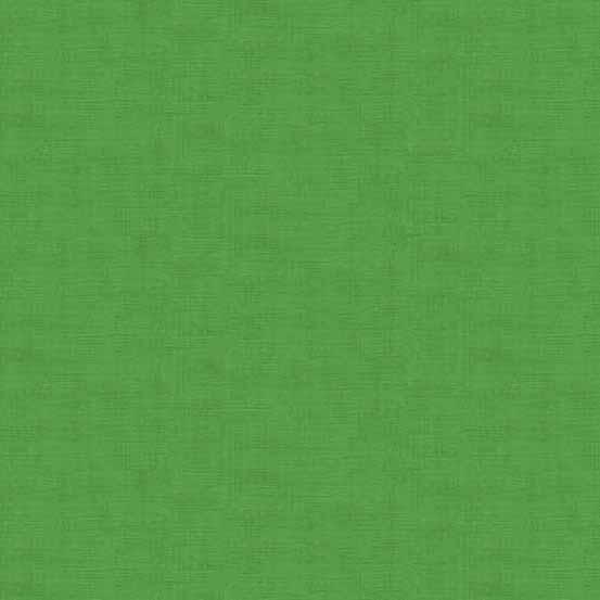 Linen Texture Green TP-1473-G7