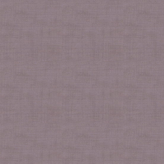 Andover Linen Texture Heather