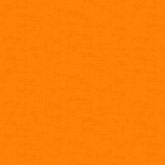 Linen Texture 2018 TP-1473-N4