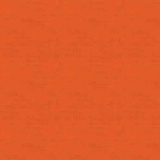 Linen Texture Tomato