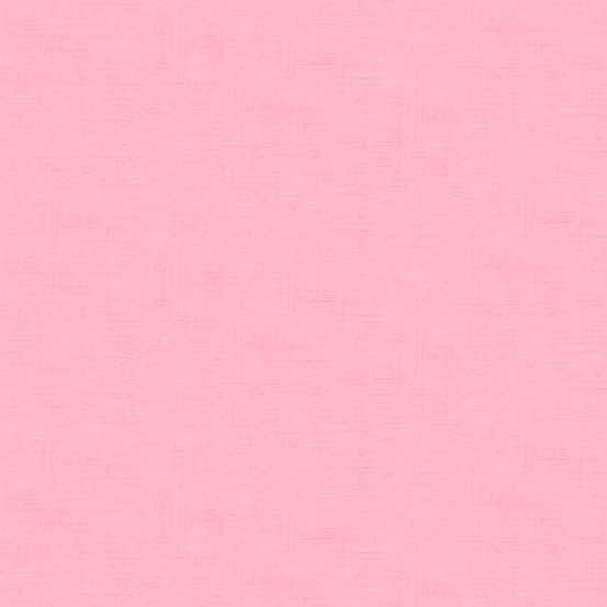 Linen Texture Petal