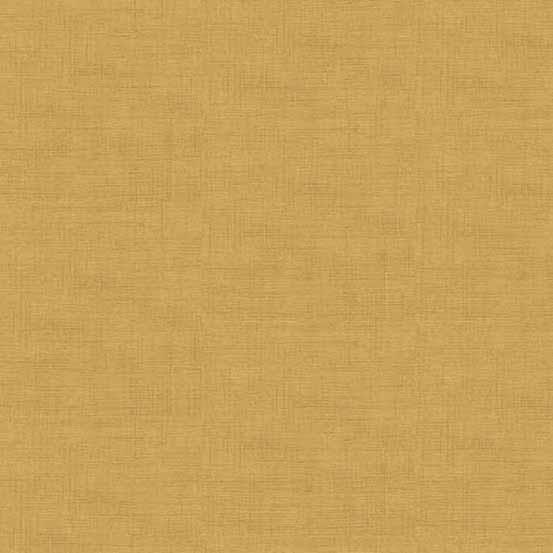Andover Linen Texture Maize