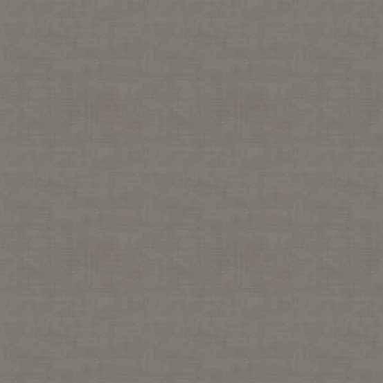 Linen Texture TP-1473-S4