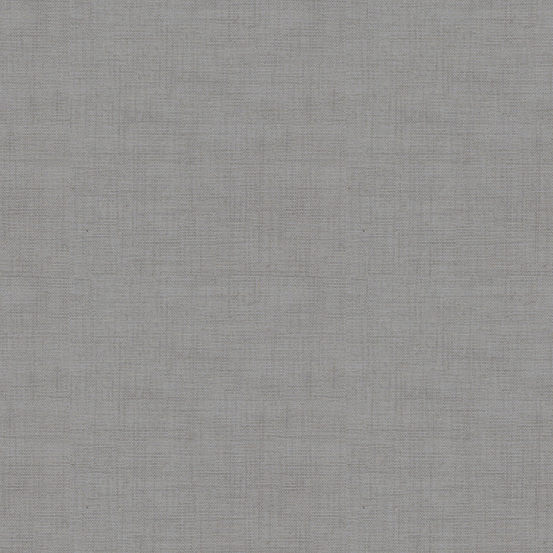 Linen Texture TP-1473-S5