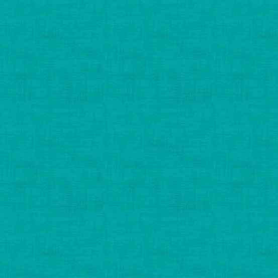 Linen Texture TP-1473-T5