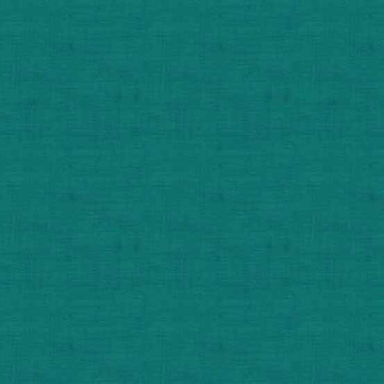 Makower Linen Texture TP-1473-T8