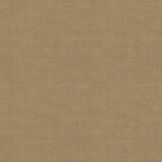 Andover Linen Texture Hessian