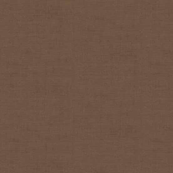 Andover Fabrics Linen Texture 2018 Brown TP-1473-V7