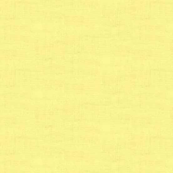 Linen Texture 2018 TP-1473-Y1