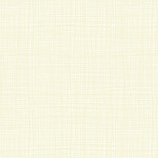 Linea Texture Vanilla