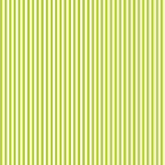 Light Green Pin Stripe TP-2088-G2