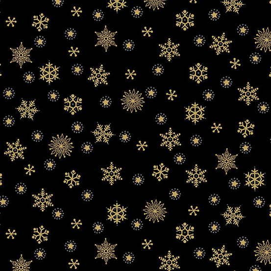 Twelve Days of Christmas TP-2099-X