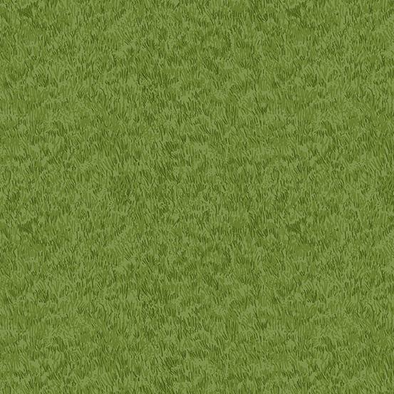 Good Life -  Grass