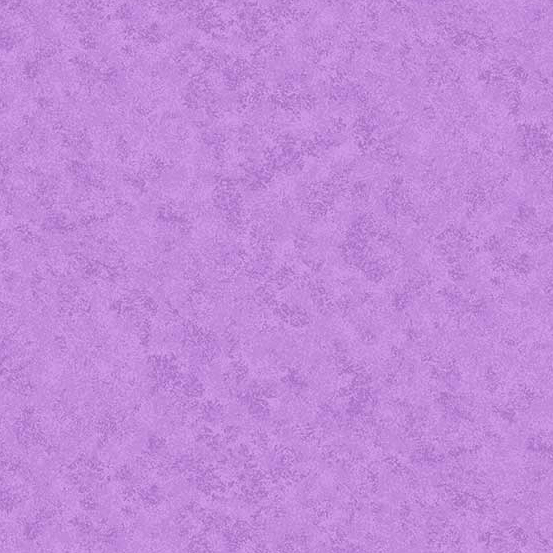Andover Bloom TP-2800-L84 Light Purple