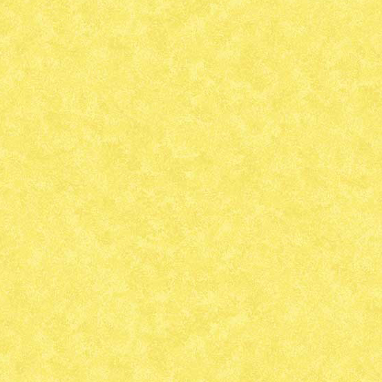 Andover Bloom TP-2800-Y82 Yellow