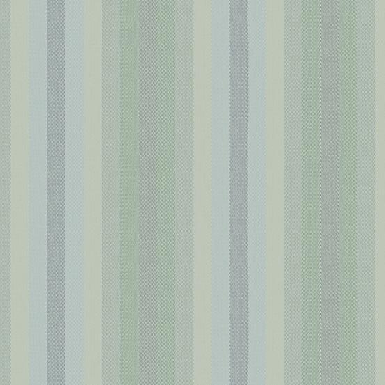 Kaleidoscope - Stripes and Plaids - Cloud