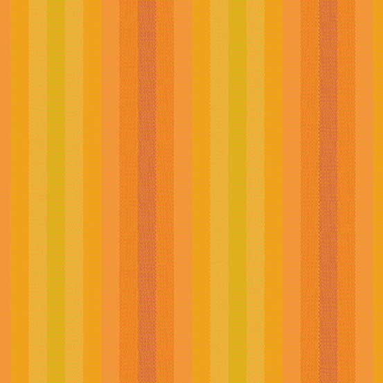 Kaleidoscope - Stripes and Plaids WV-9540-MARMALADE