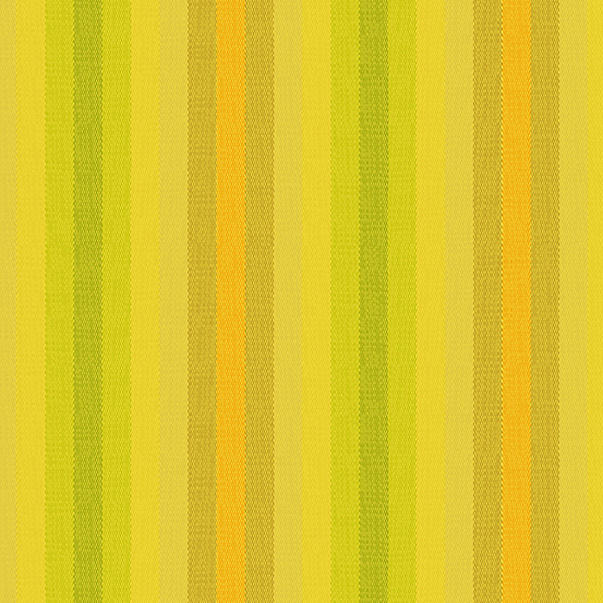 Kaleidoscope - Stripes and Plaids WV-9540-SUNSHINE