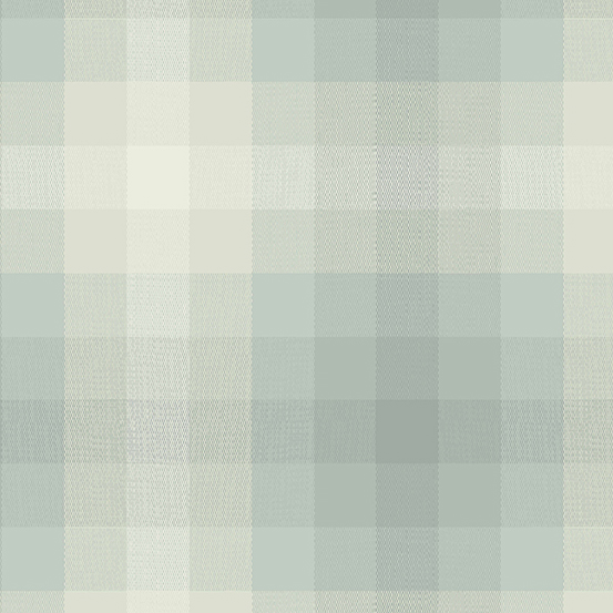 Kaleidoscope - Stripes and Plaids