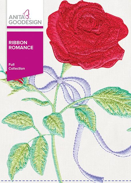 Ribbon Romance