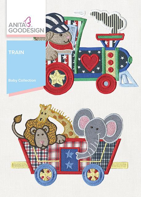 Baby Train AG