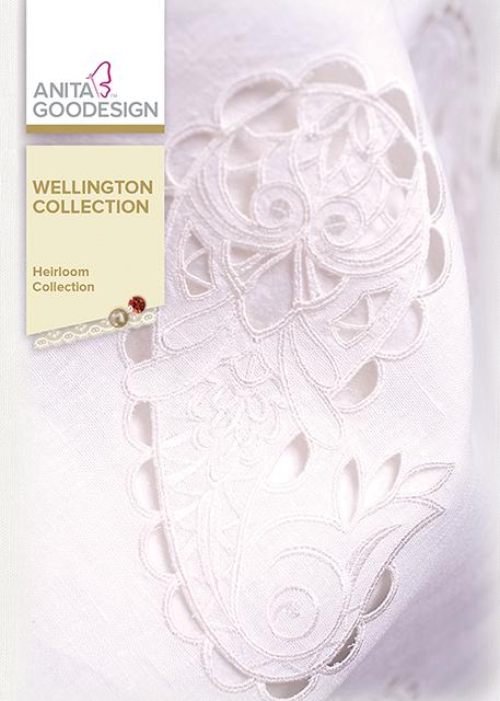 Wellington Collection