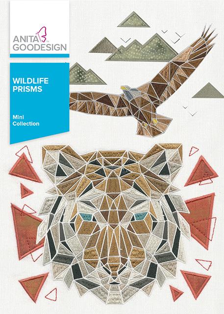 Wildlife Prisms
