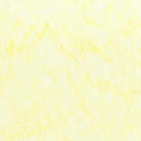 Lava Solids 100Q-1408 Cheesecake