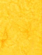 Anthology Lava Solids Goldenrod