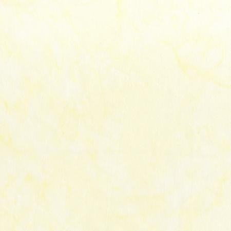 Lava Solids 100Q-1414 Milk