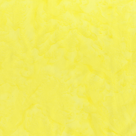 Baum Lava Solids 100Q-1418 Lemon