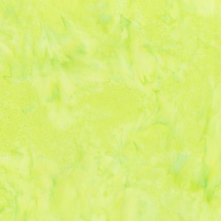 Lava Solids 100Q-1422 Celery