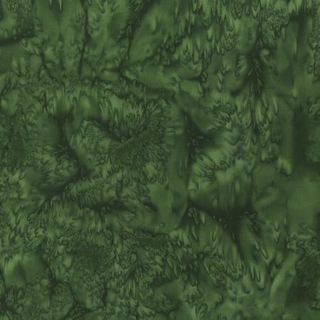 Anthology Lava Solids 100Q-1441 Pine