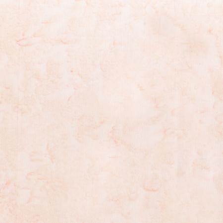 Baum Lava Solids 100Q-1442 Marshmellow