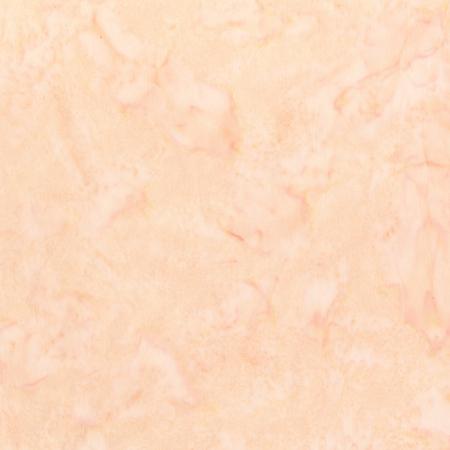 Lava Solids 100Q-1443 Alabaster