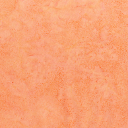 Lava Solids 100Q-1445 Cantelope