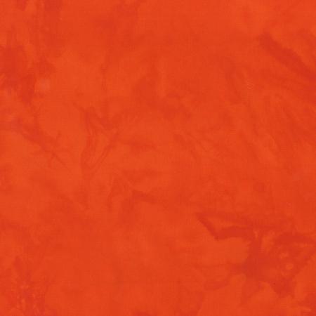 Baum Lava Solids 100Q-1453 Tomato