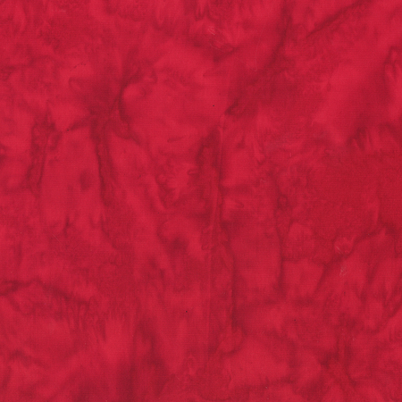 Baum Lava Solids 100Q-1468 Ruby