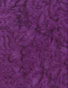 100Q-1523 Velvet Lava Solids