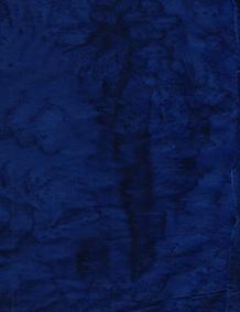 Baum Lava Solids 100Q-1562 Scuba