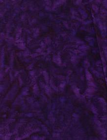 Baum Lava Solids 100Q-1581 Concord