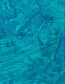 Lava Solids 100Q-1587 Bahama