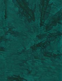 Lava Solids 100Q-1618 Poseidon