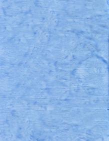 Lava Solids 100Q-1634 Water