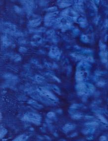 Baum Lava Solids 100Q-1636 Cobalt