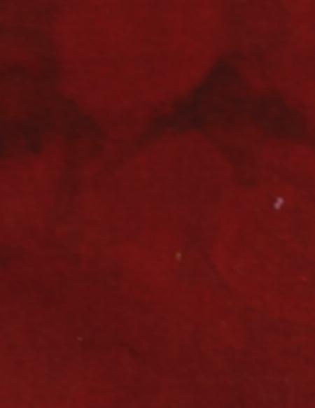 Baum Lava Solids 100Q-1707 Cabernet