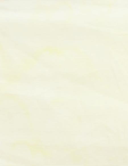 Lava Solids 100Q-1709 Champagne
