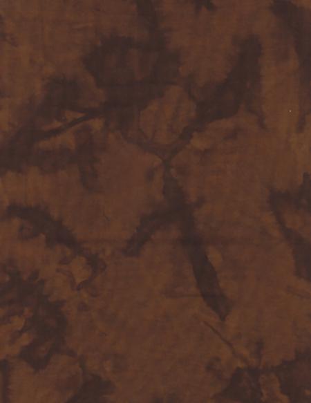 Lava Solids Football Batik100Q-1721